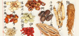 Chinese Herbal Supplement
